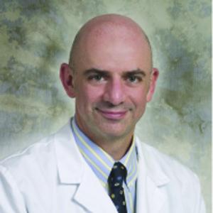 Dr. Jose Romano