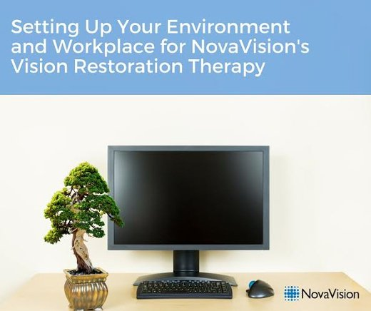Setting Up Your Environment and Workplace for VRT