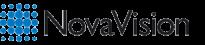 NovaVision
