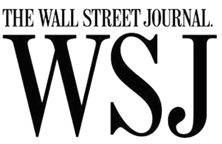 Wall Street Journal: Therapy Aims to 'Rewire' Brains of Stroke Victims; A Revolution in Neuroscience
